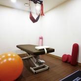 12.도수치료실