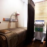 10.물리치료실2