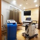 14.초음파&체외충격파실